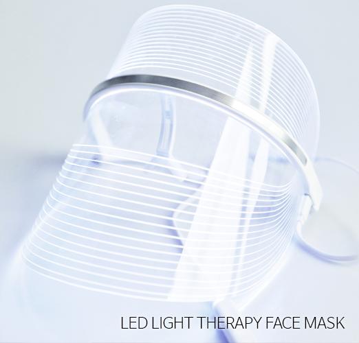 LED마스크
